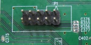 Рейка TP-Link TL-WR941ND
